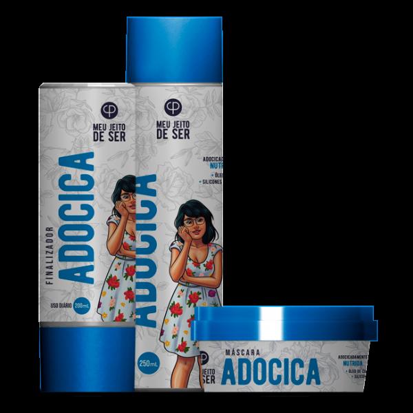 img_adocica